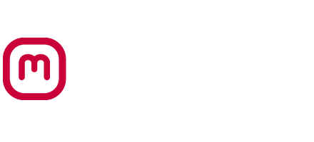 Metamorphosis – Restaurant, Lounge Bar & Events